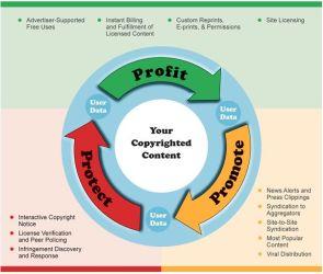 iCopyright Cycle