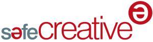 Safe Creative Offers Stronger Registrations Image