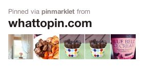 WhatToPin.com Image