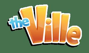 The Ville Logo