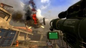 Black Mesa Image