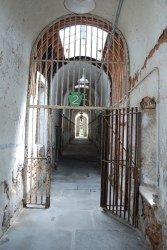 Jailbreak Image