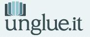 Unglue It