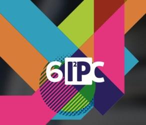 6iiPC Logo