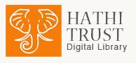 HaithiTrust Logo
