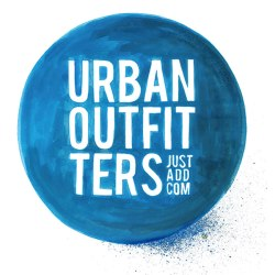 Urban Outfitters Ad
