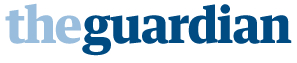 guardian-logo-2