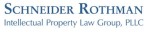 Schneider Rothman Logo