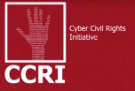 ccri-logo