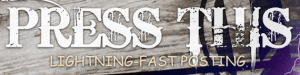 press-this-logo