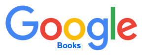 googlebooksearch-logo