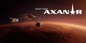 Axanar Image