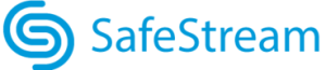 SafeStream Logo