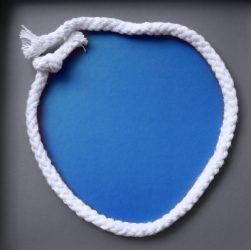 String Image