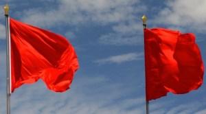 redflag-385-siszed