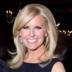 Monica Crowley Image