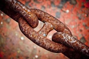Chain Image