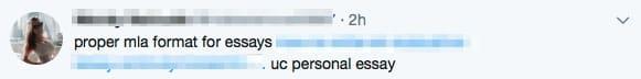 Twitter Plagiarism Bot
