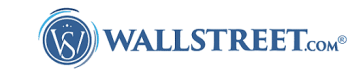 WallStreet Logo