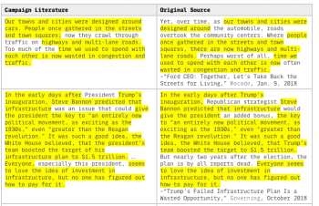 The Michael Bloomberg Plagiarism Scandal Image