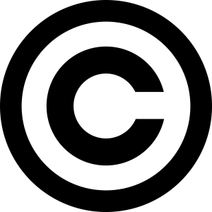 5 Bizarre Tales From Copyright's History Image