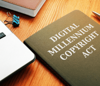 How a New Ruling Could Change the DMCA Image