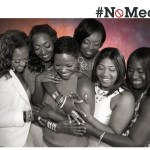 Women-and-Friendships-a-Top-Priority-AM-Morgan-Plaid-for-Women