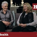Celebrated-Minds-Jessie-and-Glenn-Close-Mental-Health-Channel-Plaid-for-Women