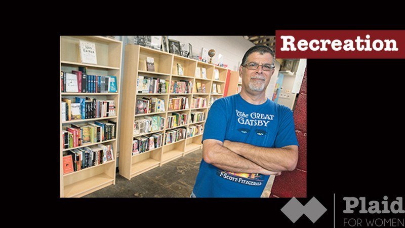 last-word-bookstore-fort-worth-business-press-fwbp-plaid-for-women
