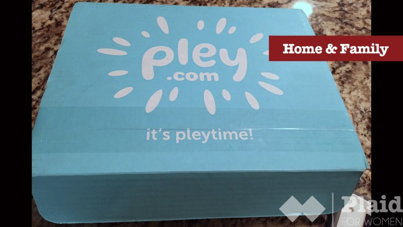 pley-toys-for-special-needs-children-penny-howard-plaid-for-women