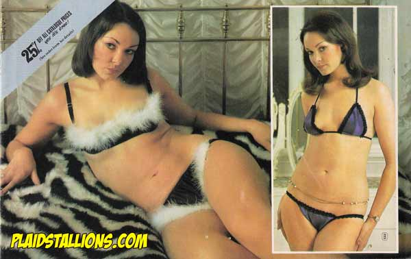 https://i2.wp.com/www.plaidstallions.com/lingerie/kes.jpg