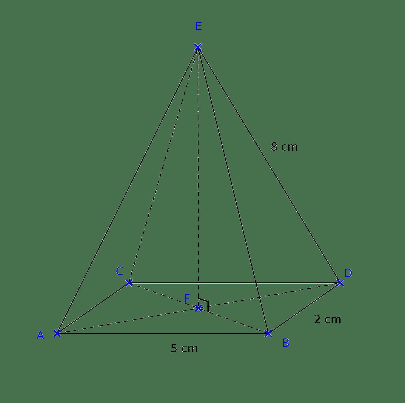 Volume D Un Cylindre La Formule Necessaire Pour Calculer
