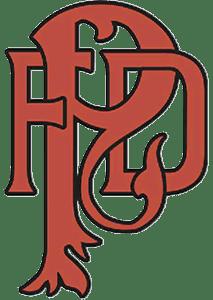 PFPD Logo