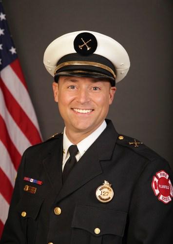 Michael Obman