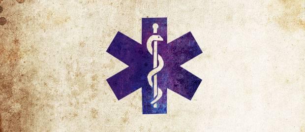 medicalblue