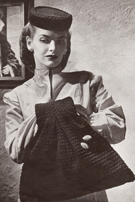 Image result for pillbox hat 1940s