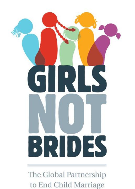 International Day of the Girl and Child Marriage