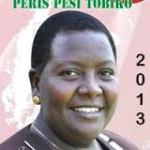 Kenya Elects First Maasai Woman to Parliament