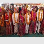 Mass Child Marriages In India Despite State Law