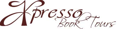 Xpresso Tours Logo