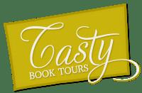 Tasty tours button