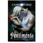 Pentimento – Book Blitz & Giveaway
