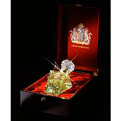 The World's Most Expensive Perfumes