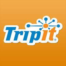 Trip It