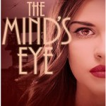 The Mind's Eye – Book Promo