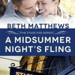 Midsummer Night's Fling