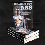 Diamond Cut Abs with Danny Kavadlo