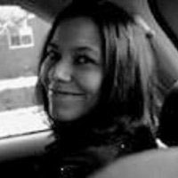 Deborah Nam Krane