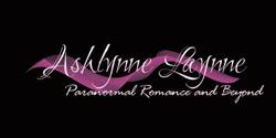 Ashlynne Laynne Icon