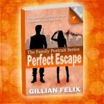 Perfect Escape Tour Kickoff